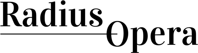 Radius Opera logo